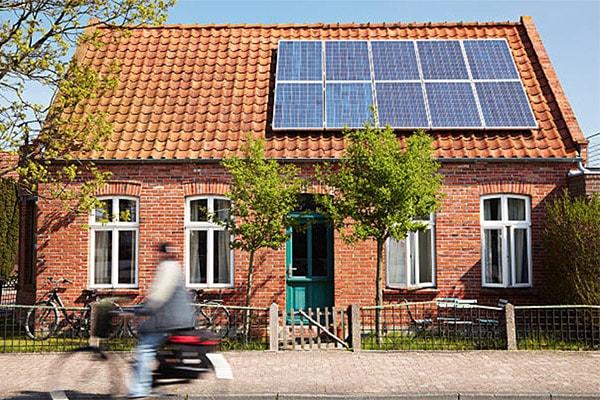 vvs næstved energioptimering pv solceller