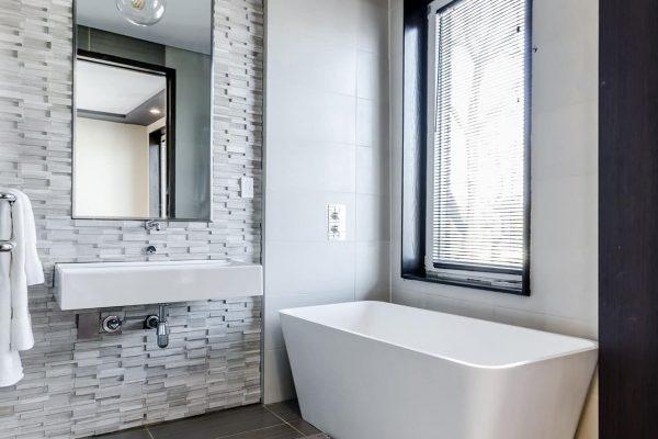 vvs næstved vvs badeværelse badekar